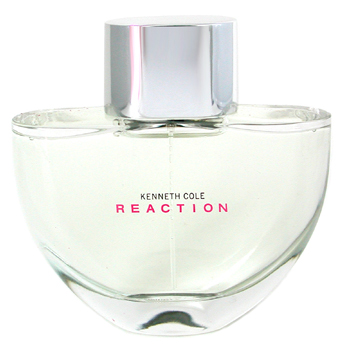 Reaction Women Kenneth Cole