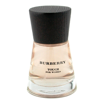 Touch for Women Burberry