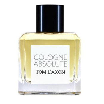 Cologne Absolute Tom Daxon