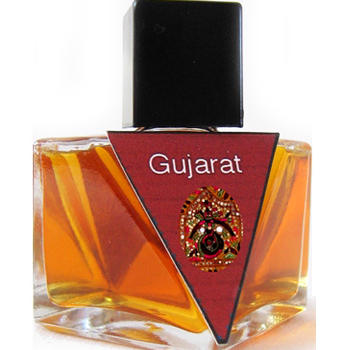 Gujarat  Olympic Orchids Artisan Perfumes