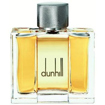 53.1 N Alfred Dunhill