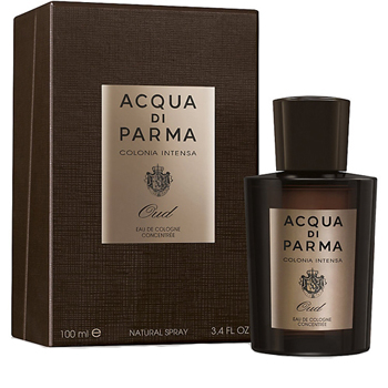 Colonia Intensa Oud Acqua Di Parma