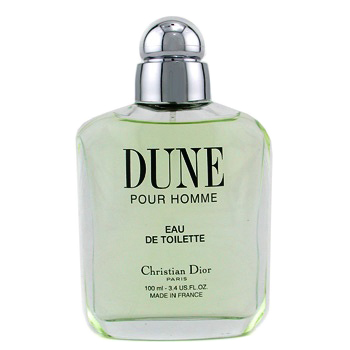 Dune pour Homme Christian Dior