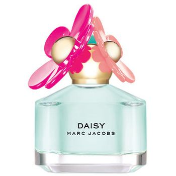 Daisy Delight Edition Marc Jacobs