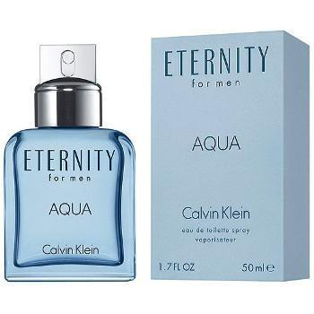 Eternity Aqua for Men Calvin Klein