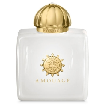 Honour Woman Amouage