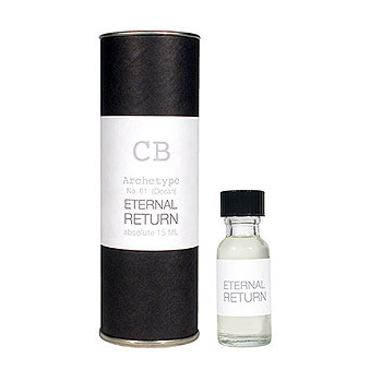 Eternal Return  CB I Hate Perfume