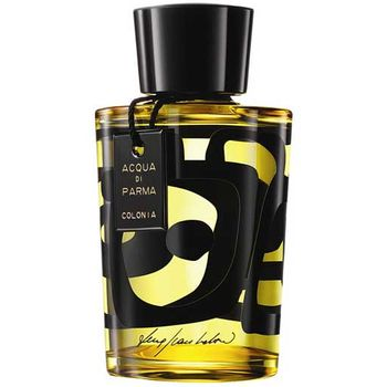Colonia Designer Edition Acqua Di Parma