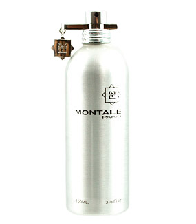 Chypre Fruite Montale