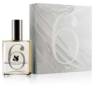 Series One № 6 Teen Spirit Six Scents