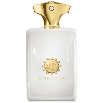Honour Man Amouage