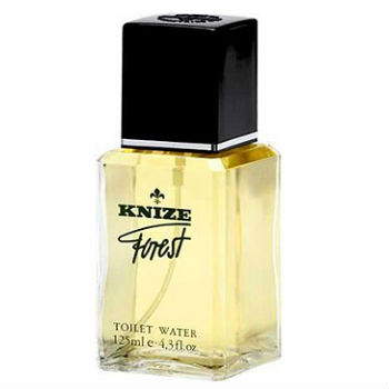 Forest Knize