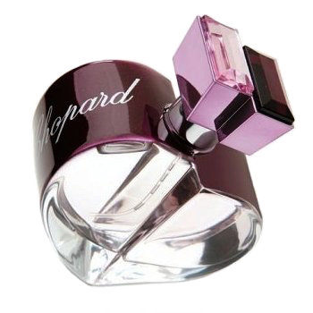 Happy Spirit Chopard