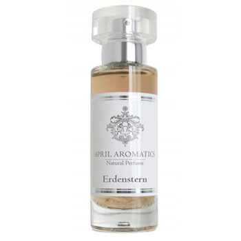 Erdenstern  April Aromatics