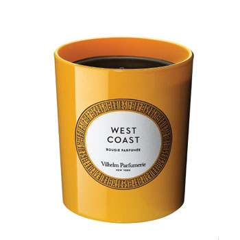 West Coast Vilhelm Parfumerie