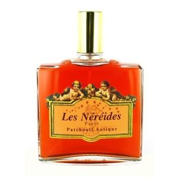 Patchouli Antique Les Nereides