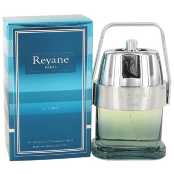 Reyane For men Reyane Tradition