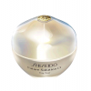 Shiseido Future Solution LX Daytime Protective Cream SPF15
