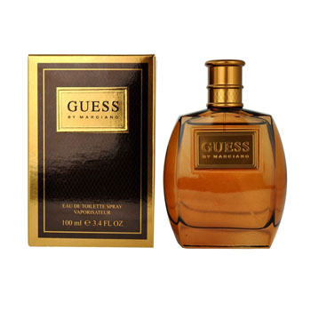 Guess by Marciano  Guess
