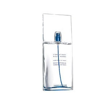 L'Eau D'Issey pour Homme Lumieres dIssey Issey Miyake
