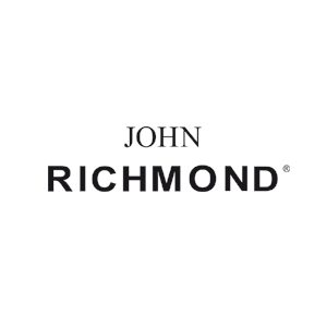 John Richmond