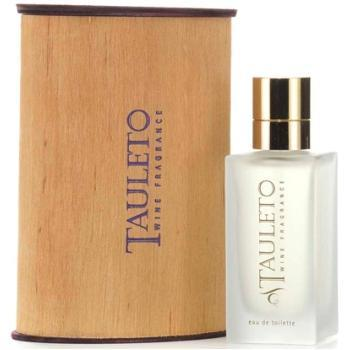Wine Fragrance Tauleto