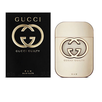 Gucci Guilty Eau  Gucci