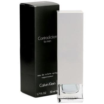 Contradiction for Men Calvin Klein