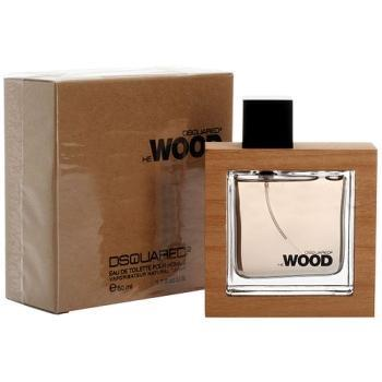 He Wood DSquared2