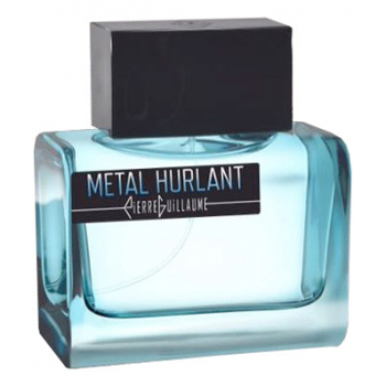 Metal Hurlant Pierre Guillaume Croisiere Collection