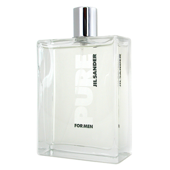 Pure For Men Jil Sander