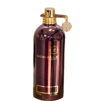 Aoud Ever Montale