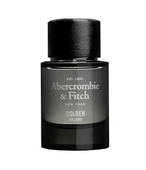 Colden Abercrombie & Fitch