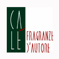 Cale Fragranze d'Autore