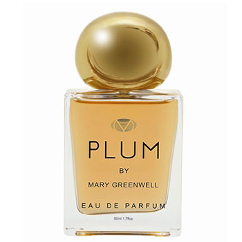 Plum Mary Greenwell