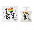 I Love New York For Marriage Equality  Bond No.9