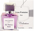 La Collection Soie Anne Fontaine