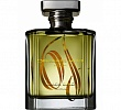 Black Gold Ormonde Jayne