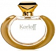 In Love Korloff Paris