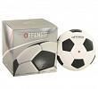 Offensif Fragrance Sport