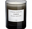 Cassis Candle Byredo