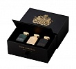 Original Collection Gift Set Women Clive Christian
