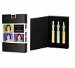 COFFRET POP ART Parfums 137