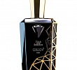 Star of the Season Elixir Edition  Orlov Paris