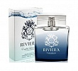 Riviera  English Laundry