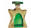 Dubai Emerald Bond No.9