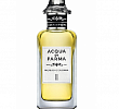 Note di Colonia II Acqua Di Parma