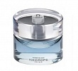Aigner Black Icedrops for Men Etienne Aigner