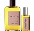 Grand Neroli Atelier Cologne