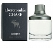 Chase Cologne Abercrombie & Fitch